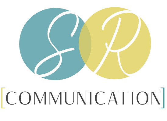 Logo de Sandy Renaudot Communication